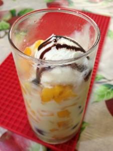 FruitSalad (1)
