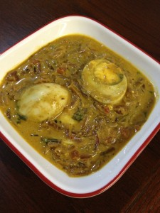 eggcurry (2)
